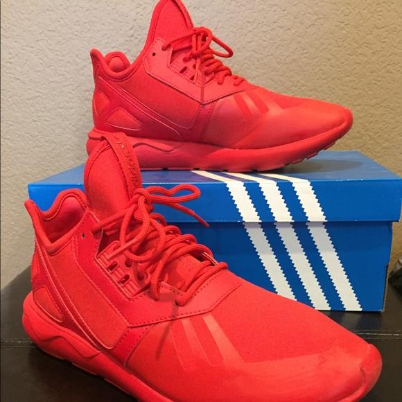 65% OFF adidas zapatos tamaño 10 poshmark
